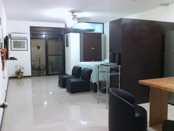 Buenos Dias Guest House
