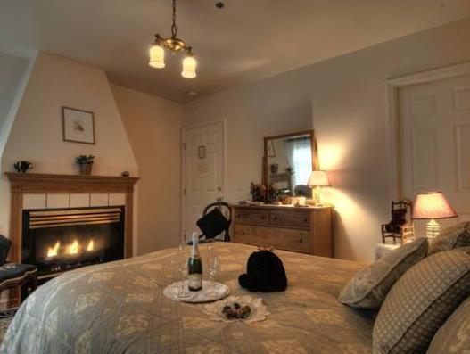 Cabernet Inn
