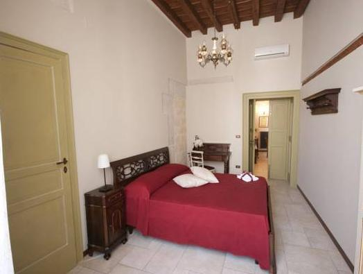 Bed And Breakfast Casa Lopez