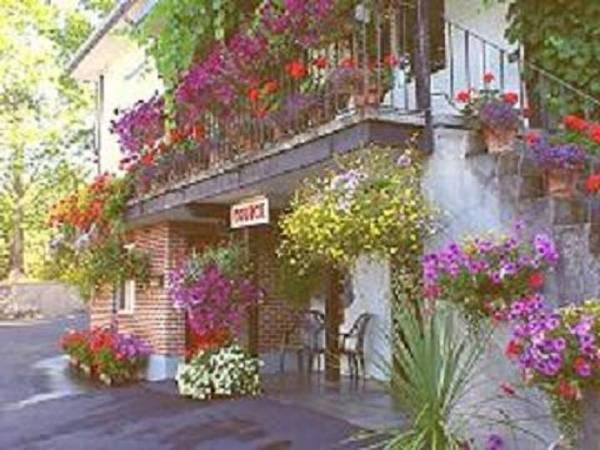 Cherry Tree Inn
