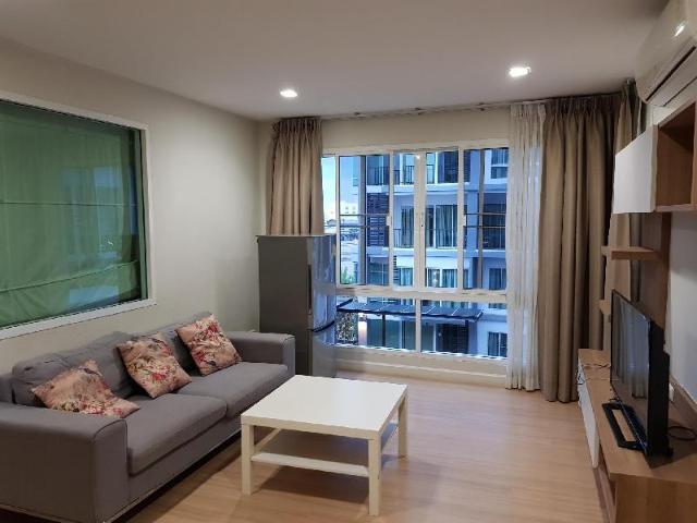 Urbarnie condominium – Urbarnie condominium