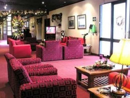Club Hotel Centro De Convenciones Cusco