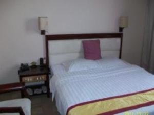 Yidun Hotel Foshan Dali