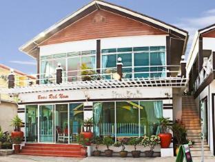 Baan Rak Nam - Pattaya