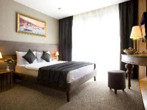 Nowy Efendi Hotel Special Category