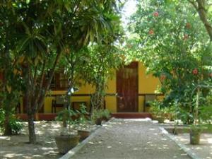 Pala Hotel