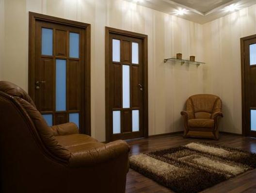 VIP Apartments 24 7
