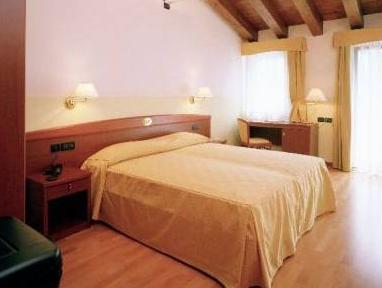 Hotel Ristorante Pedrocchi