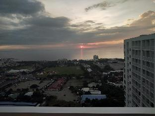 picture 4 of Manila Bay Views Penthouse,, Breeze Residences