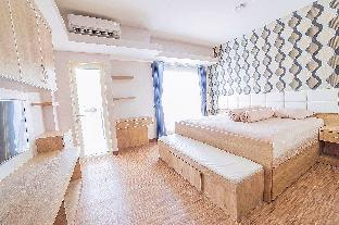 Scientia Residence Apartment  Gading Serpong Tangerang Selatan Kota