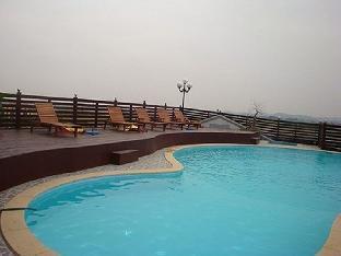 Khách sạn Hoàng Gia Bắc Ninh