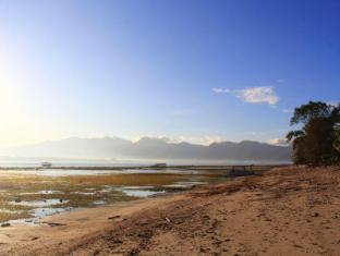 Kaluku Gili Resort - Lombok