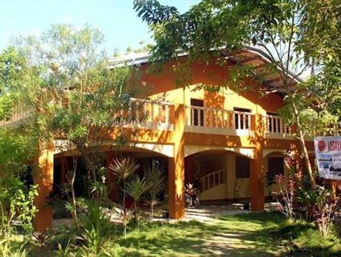 Visayas Breeze Resort