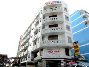 Tuan Vinh Hotel