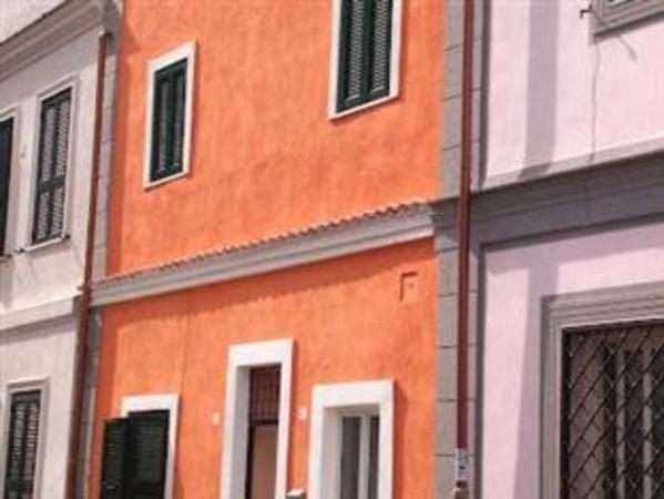 Lovely Roma B & B Rome