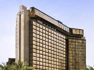 Фото отеля JW Marriott Hotel Kuwait City