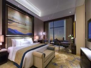 Wanda Vista Changsha Hotel