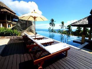 Samui Ridgeway Estate & Spa