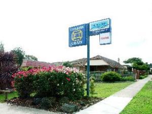 Melaleuca Motel