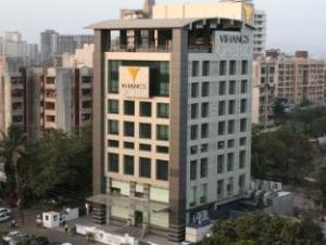 Hotel Vihangs Inn