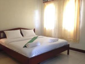 Rattanasing Hotel