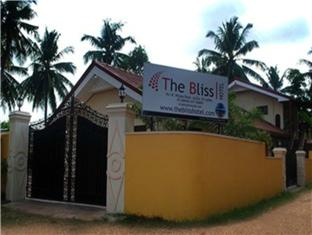 The Bliss Hotel