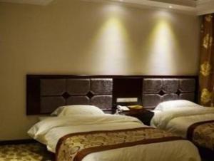 Yangshuo Tianlun Hotel