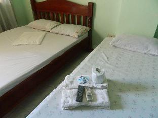 picture 2 of Casa Santa Fe Inn