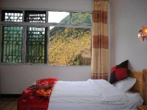 Mount Siguniang Lao Bing Inn