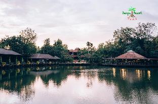 バーンプー リゾート アンド スパ Banpu Resort and Spa