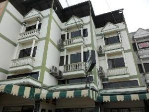 MM 하우스  (MM House)