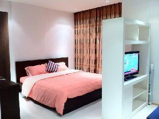 Thanyalak@The Gallery Condominium