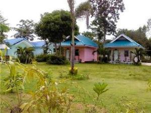 Ruan Saen Rak Resort