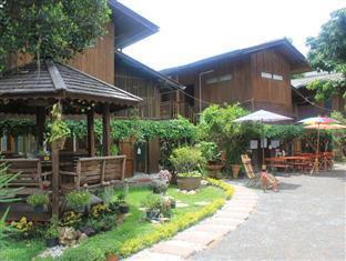 Aoi Garden Home - Chiang Mai