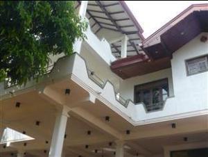 นาดีชา เกสท์เฮาส์ (Nadeeja Guest House)