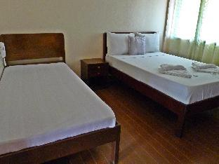 picture 4 of Dayunan Sabang Tourist Inn
