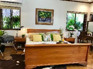 picture 5 of AXB Tagaytay Home for Rent