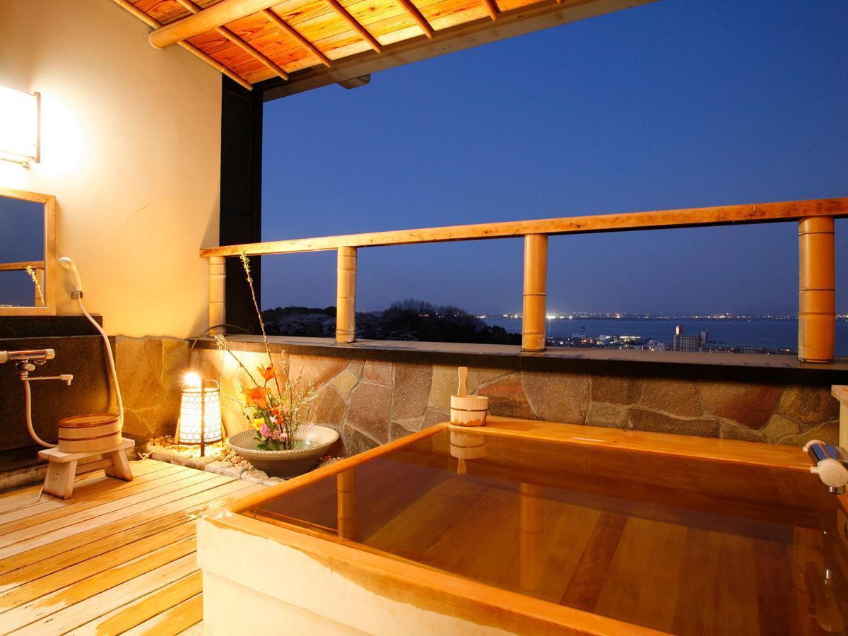 Yuzansou Hotel