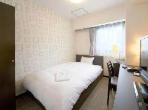 Hotel Wing International Shonan-Fujisawa
