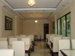 Septia Hotel