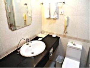 Hebei Huibin Hotel