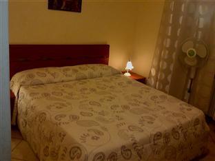 Sweet House Cinzia
