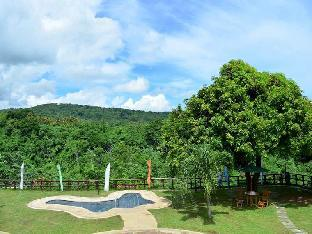 picture 4 of Sol Y Viento Mountain Hot Springs Resort