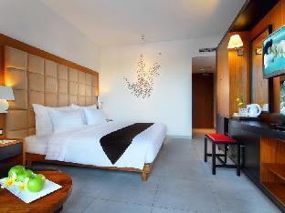 Fontana Hotel Bali a PHM Collection