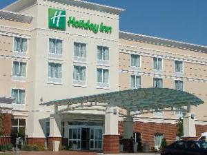 Holiday Inn & Suites Dothan