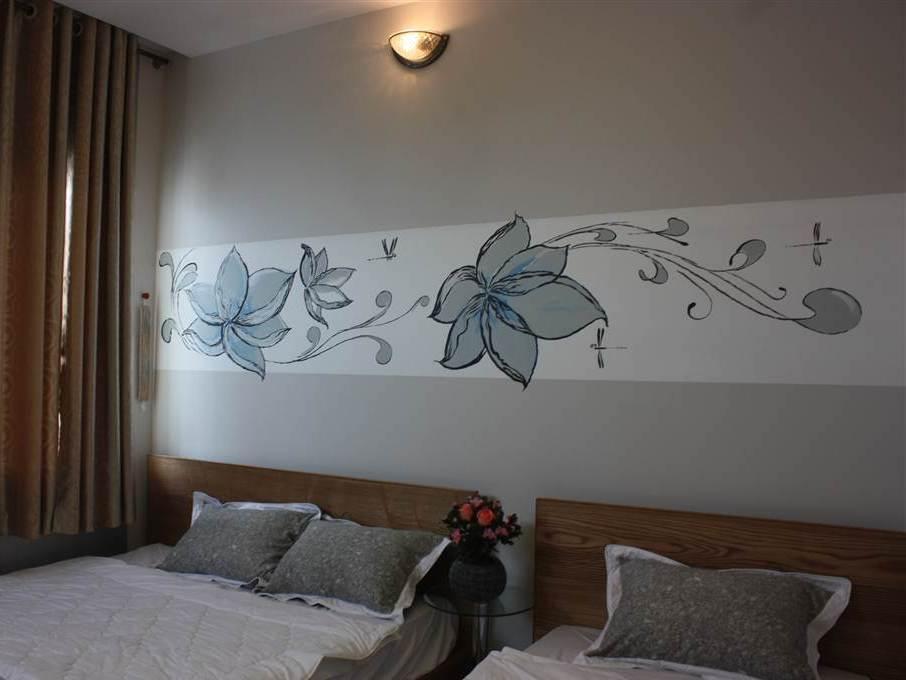 Nguyen Huy Hotel 3