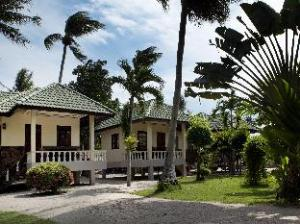 Dew Shore Resort