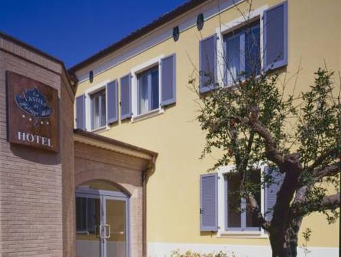 Hotel Palazzo Bello