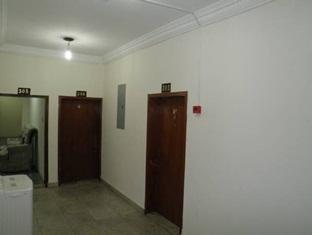 Mawasim Al Sharqiyah House