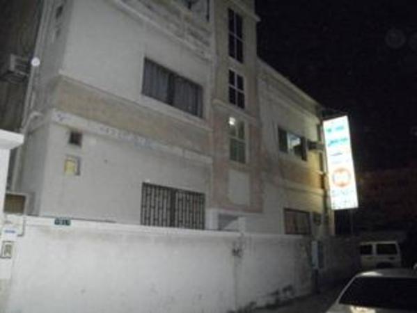 Mawasim Dana Hotel Al-Khobar